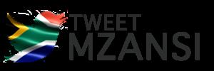Tweet Mzansi